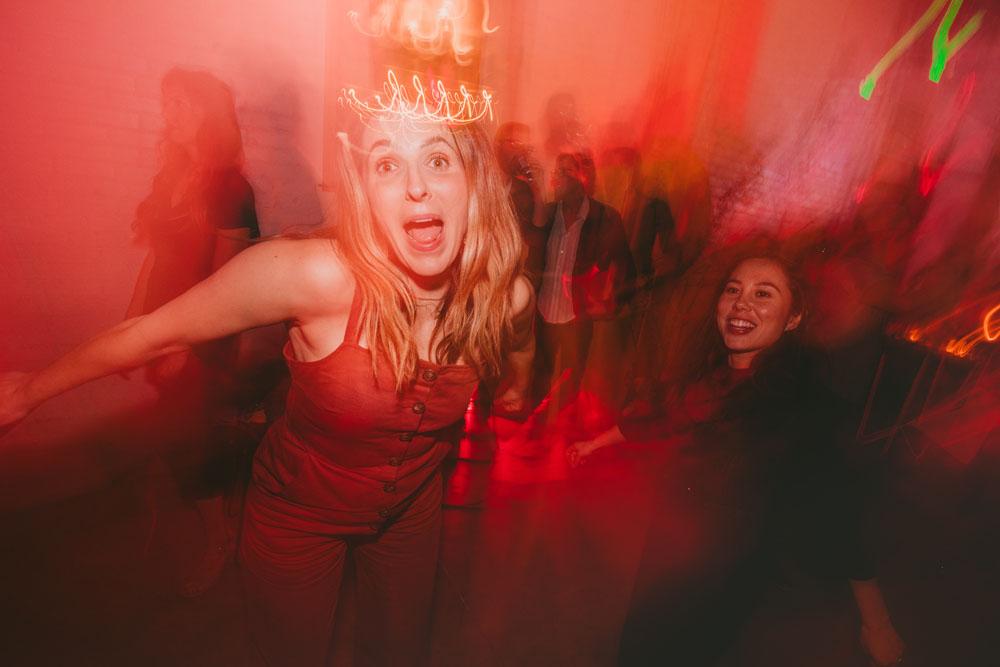 11-dance-royale-office-party-highland-park-la-ca.jpg