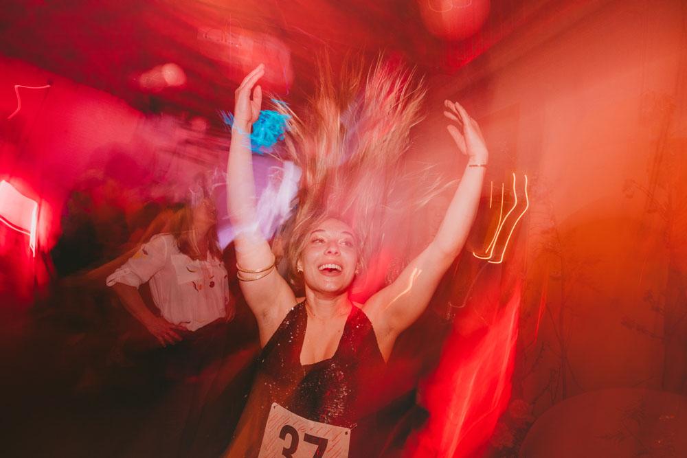 12-dance-royale-office-party-highland-park-la-ca.jpg