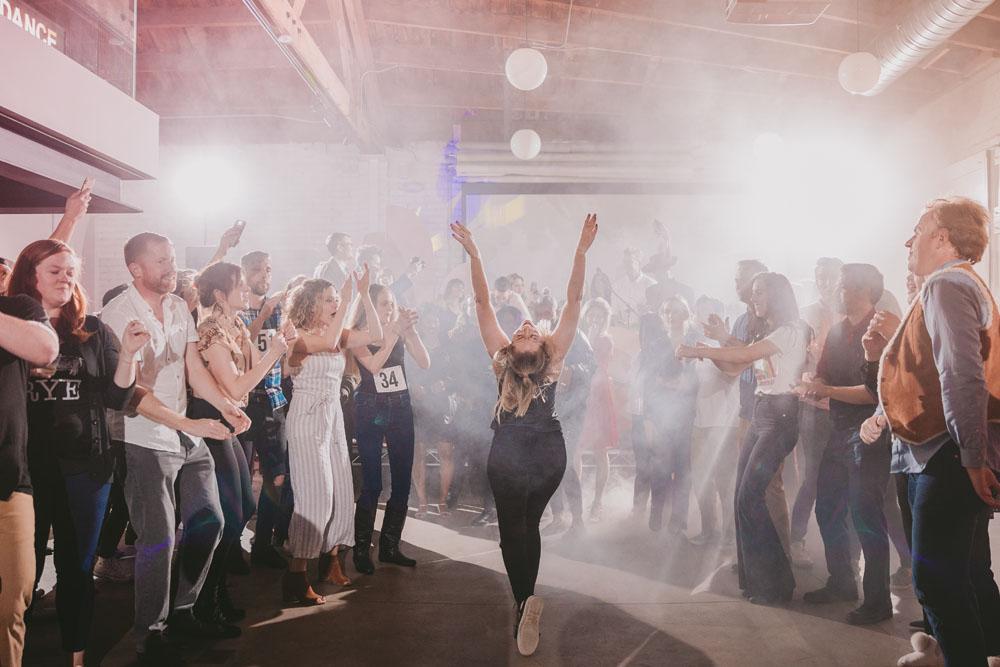 18-dance-royale-office-party-highland-park-la-ca.jpg