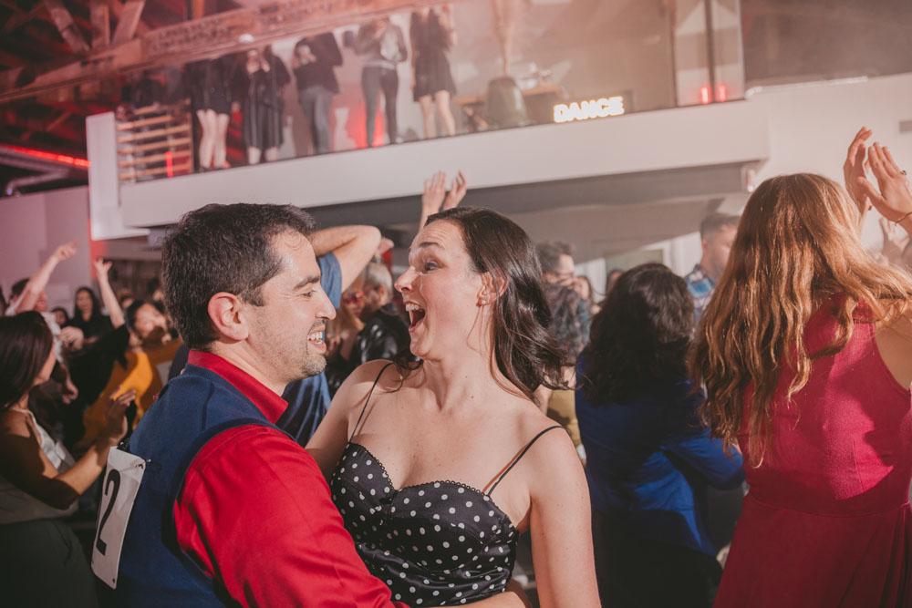 19-dance-royale-office-party-highland-park-la-ca.jpg
