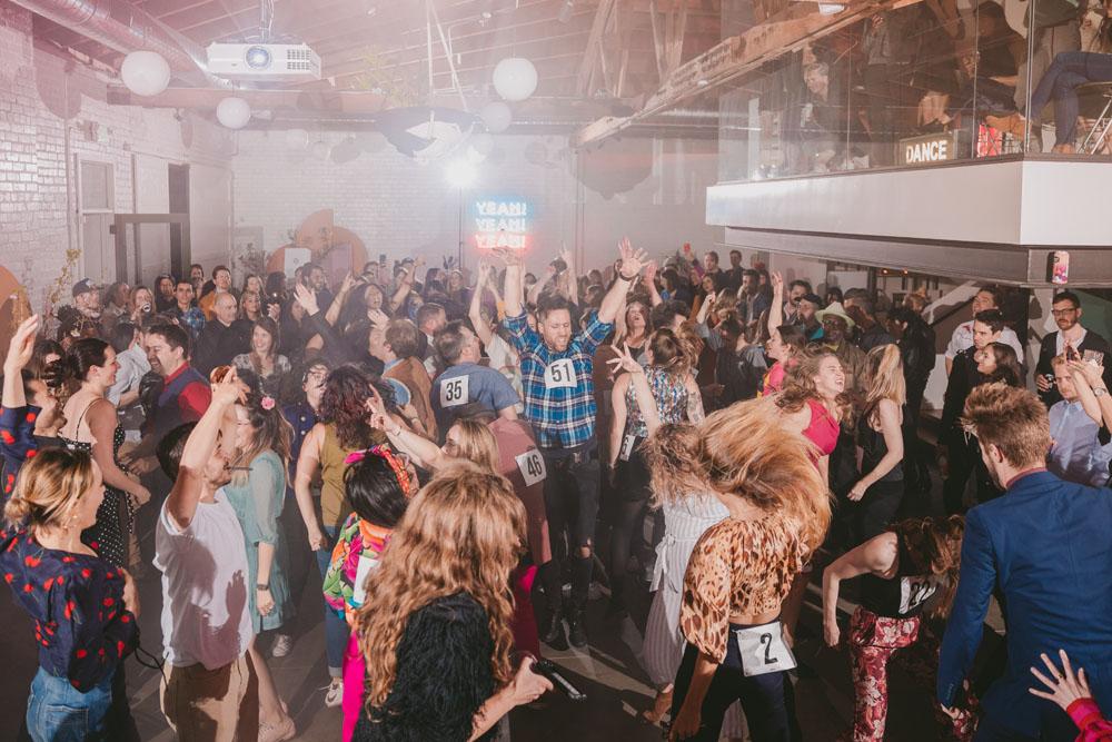 21-dance-royale-office-party-highland-park-la-ca.jpg