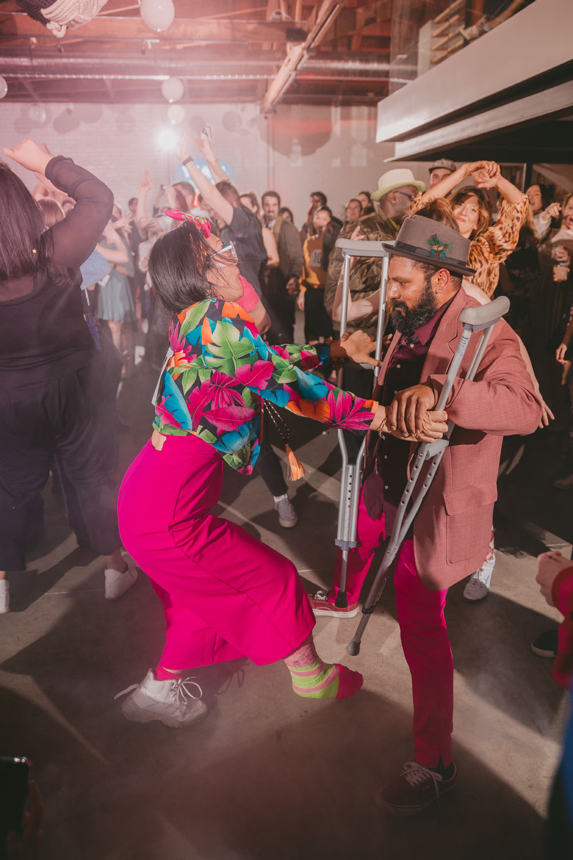 26-dance-royale-office-party-highland-park-la-ca.jpg
