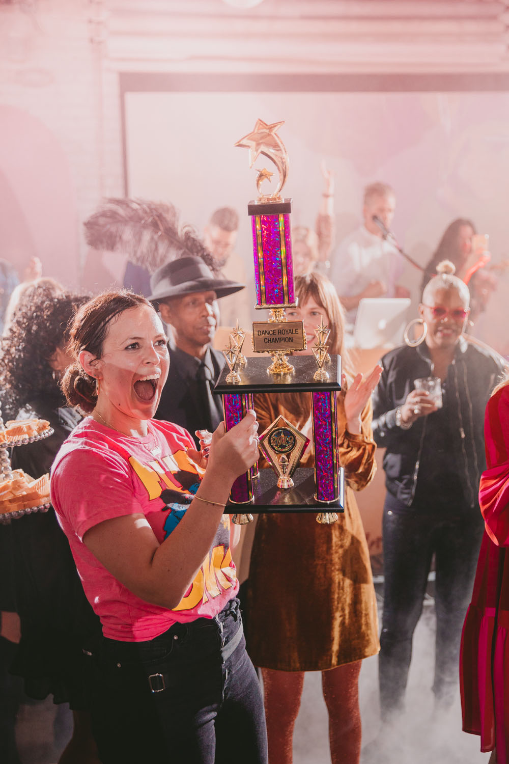 30-dance-royale-office-party-champion.jpg
