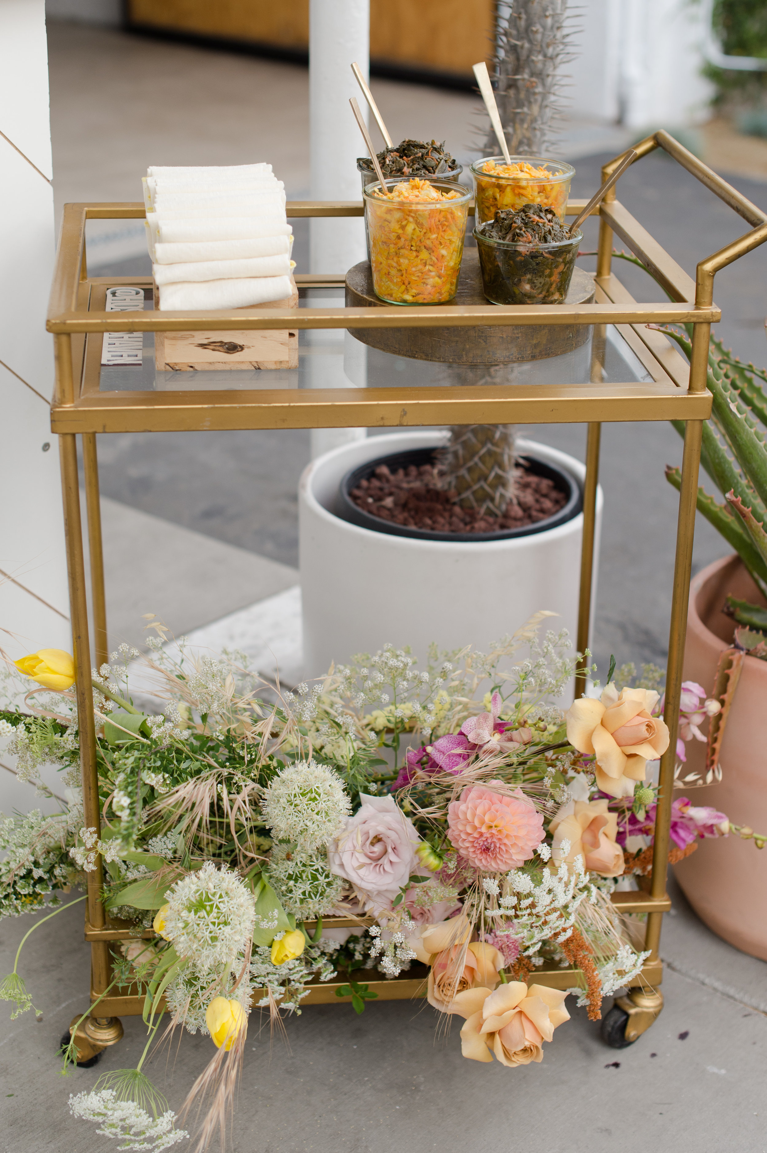 Office_Party_Bar_Cart_Florals.jpg