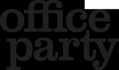 op-header-logo.png