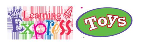 LExpress_Logo.png