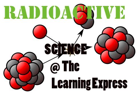 Radioactive_science.jpg