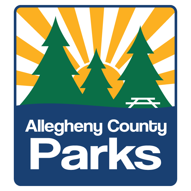 allegheny county parks.png