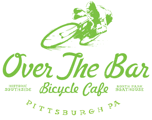 over the bar logo.png