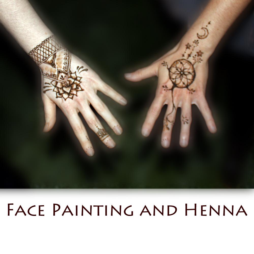 FacePaint_Henna_blur_pic.jpg