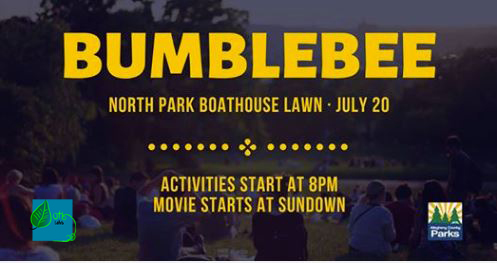 Bumble bee movie_promo.jpg