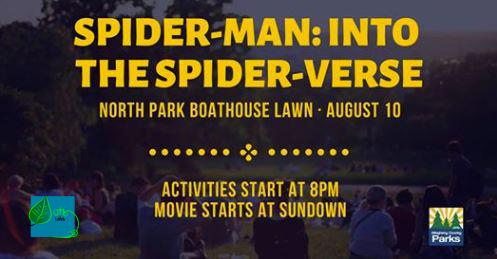 Spider Man_movie_promo_2019.jpg