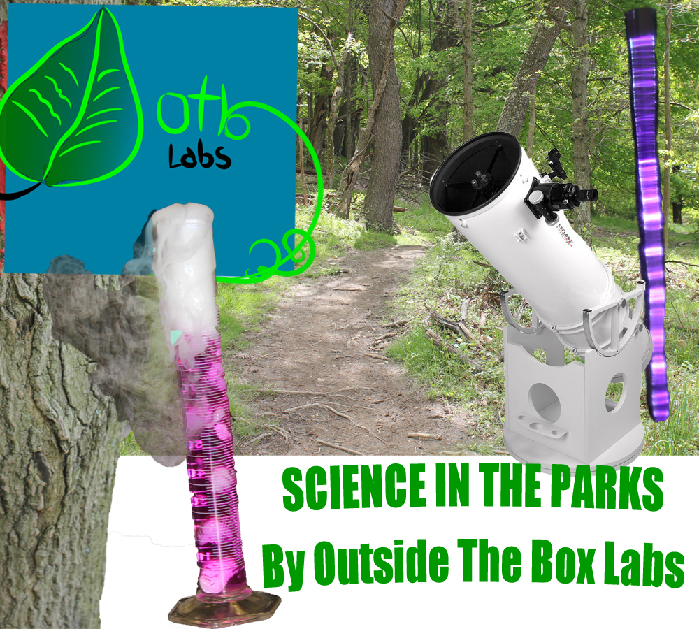 ScienceInTheParks_2019.jpg
