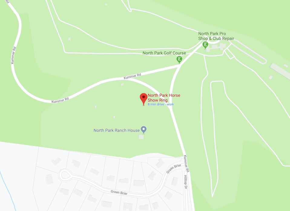 10201-10219 Kummer Rd, Wexford, PA 15090