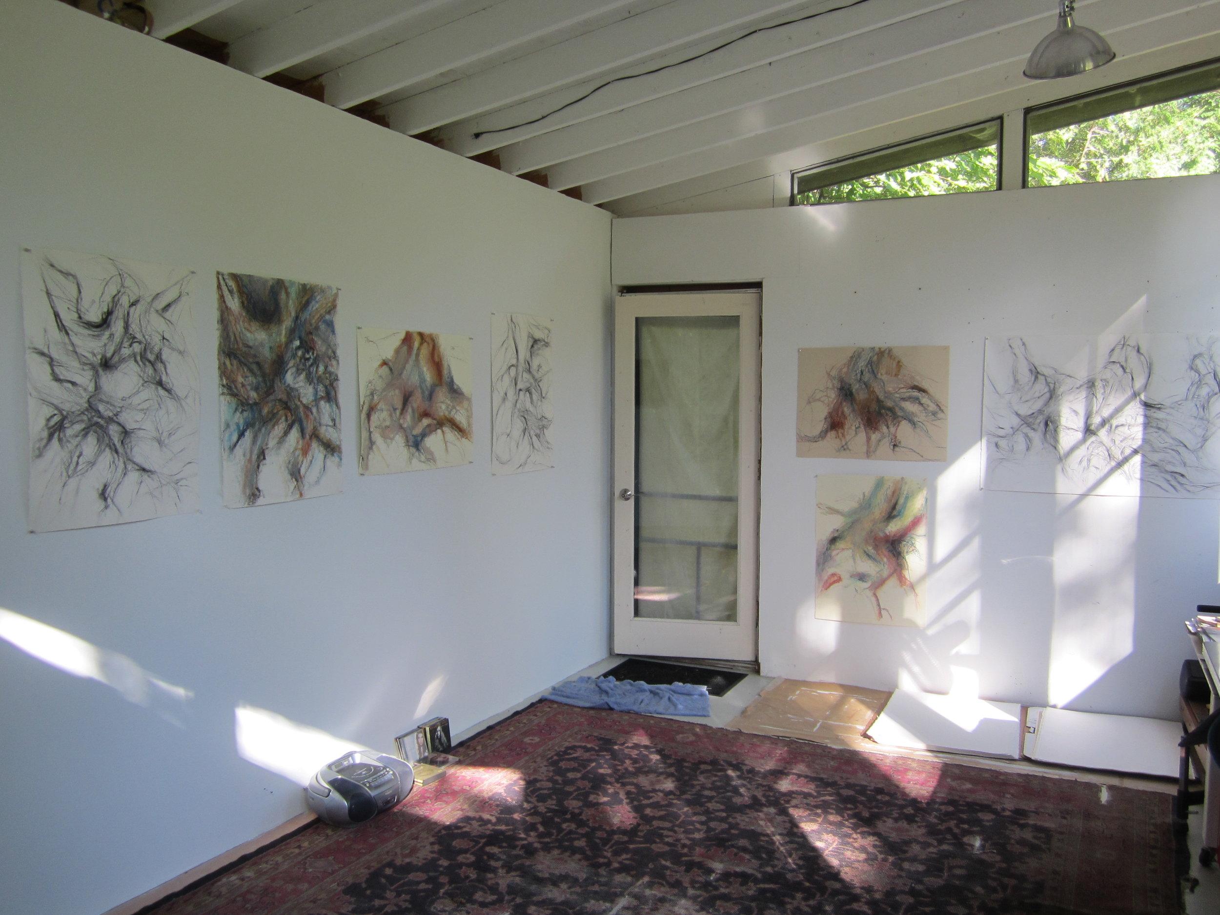 Studio view 1 8:14.jpg