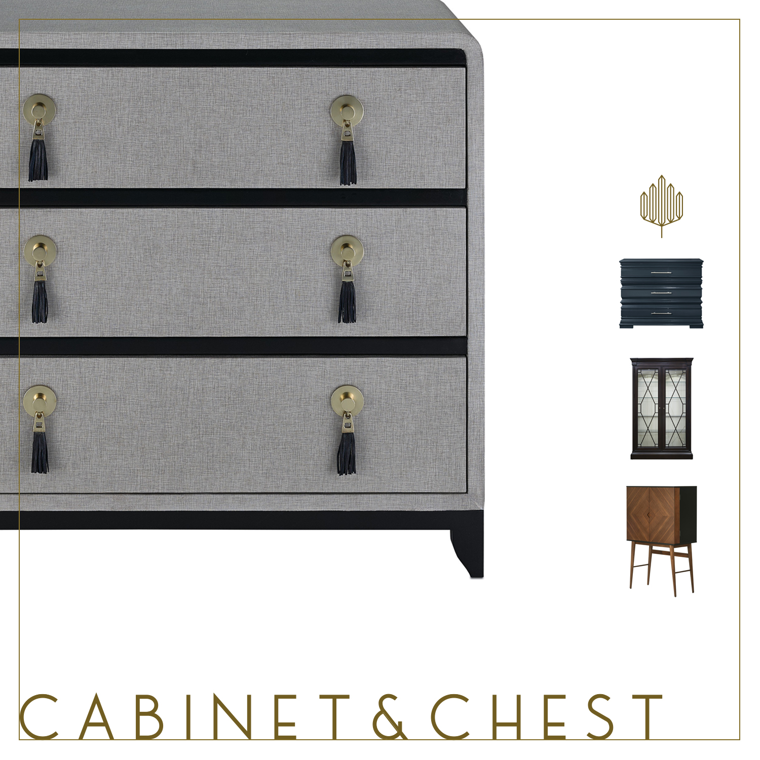 HBLS_Main_Page_CabinetChest.jpg