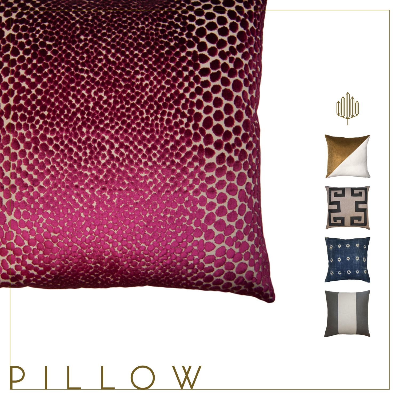 HBLS_Main_Page_Pillow.jpg