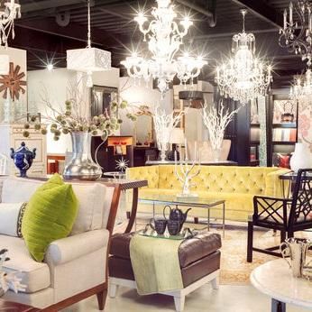 CWDH_main_showroom.jpg
