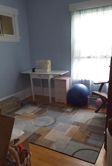 yoga:sew room.jpg