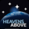 Heavens-above icon.png