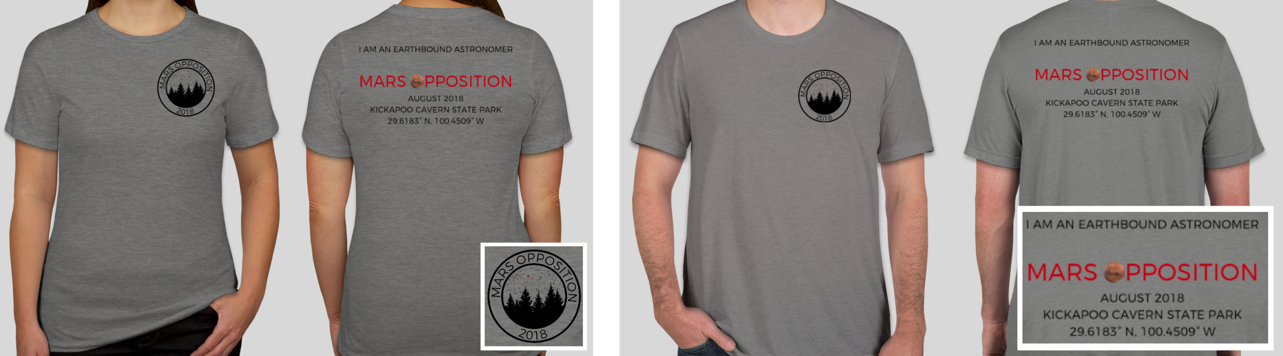 Shirt Image for Website.png