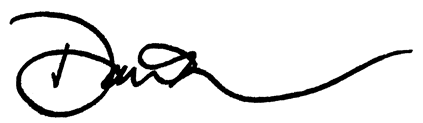 Dawn (first name sig).png