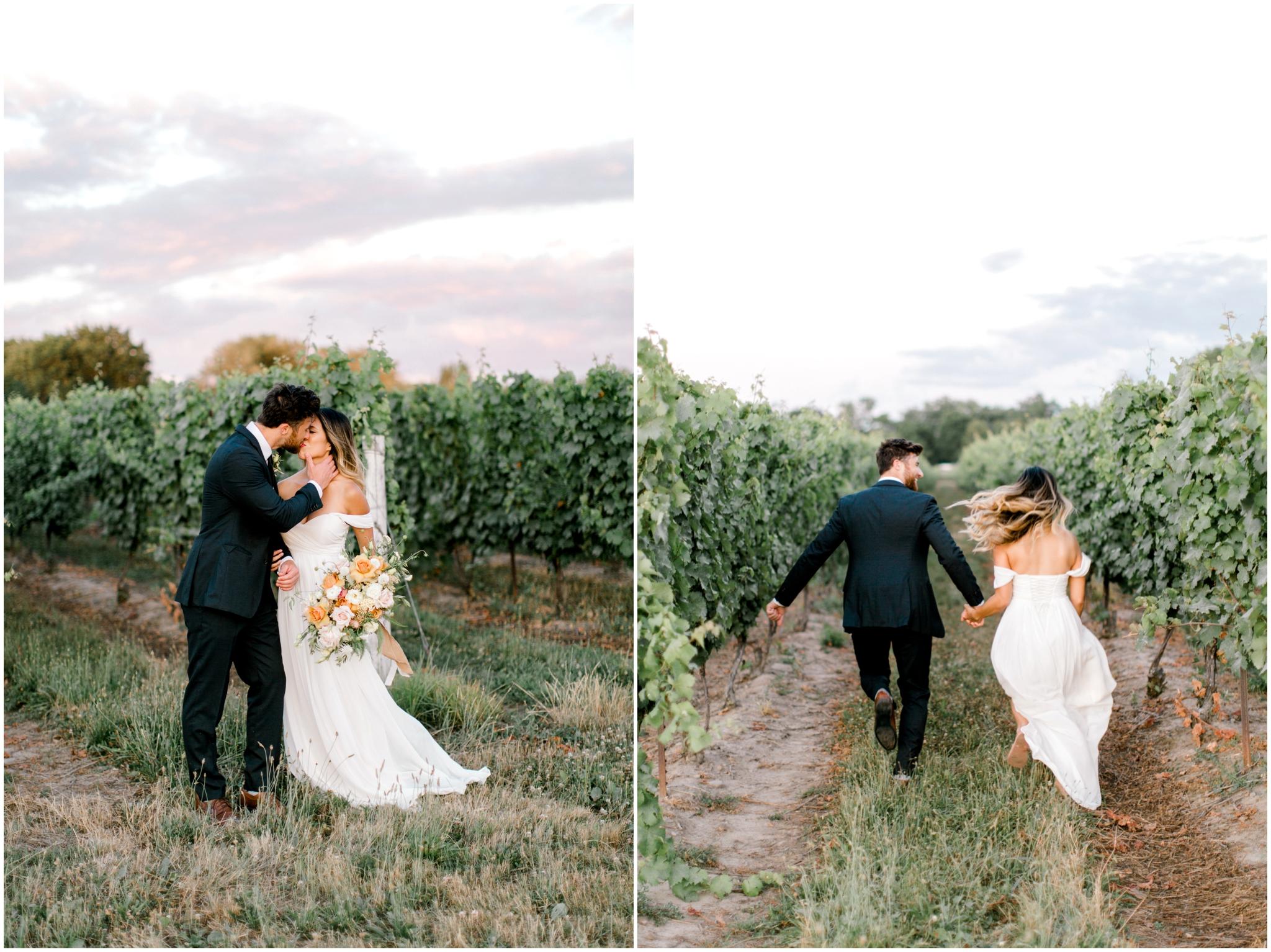Kurtz Orchard Wedding .jpg