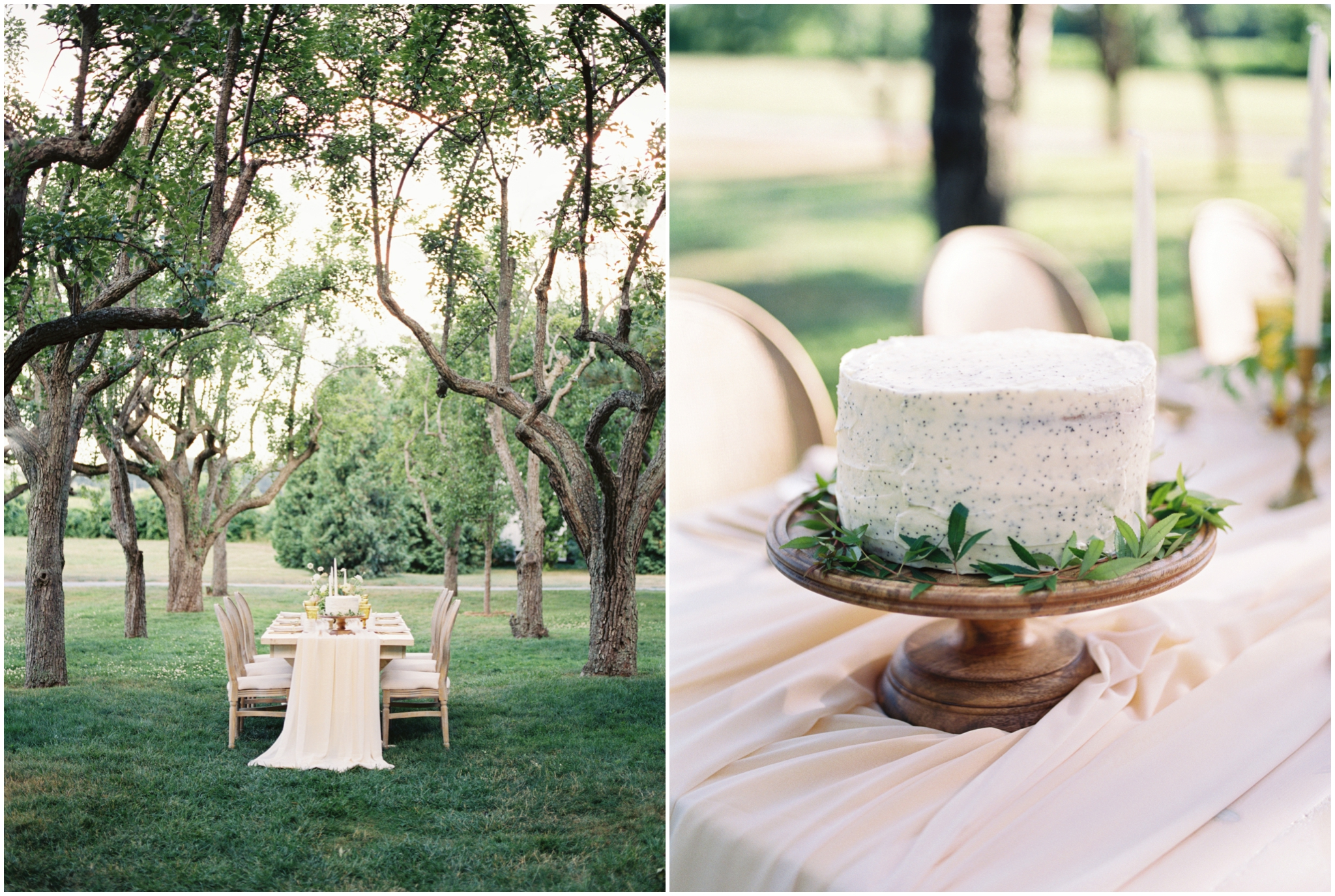 Kurtz Orchard Wedding_2.jpg