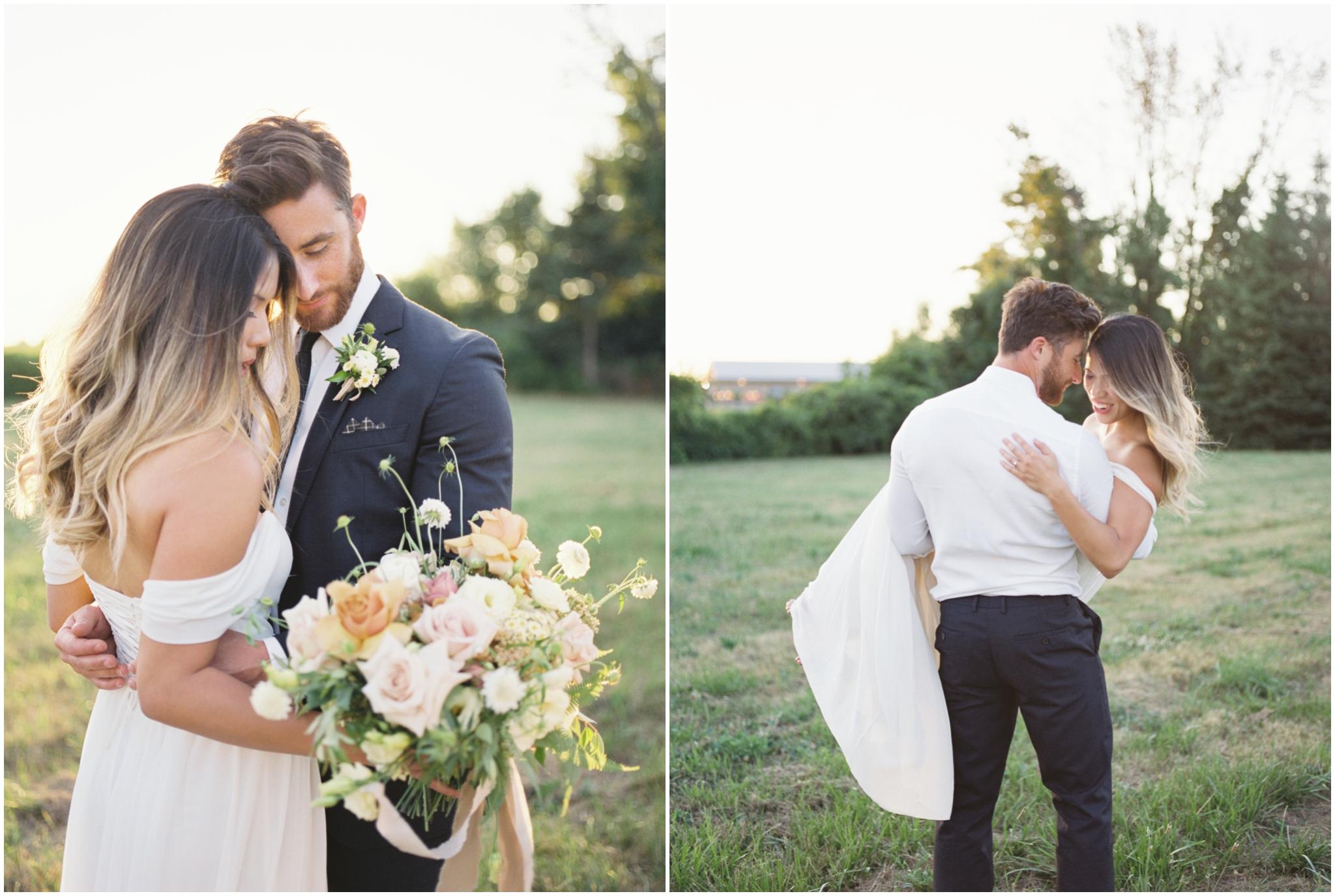 Kurtz Orchard Wedding_3.jpg