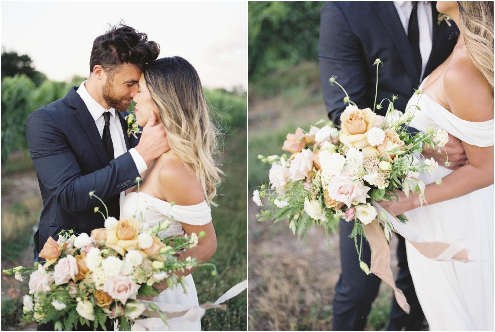 Kurtz Orchard Wedding_4.jpg