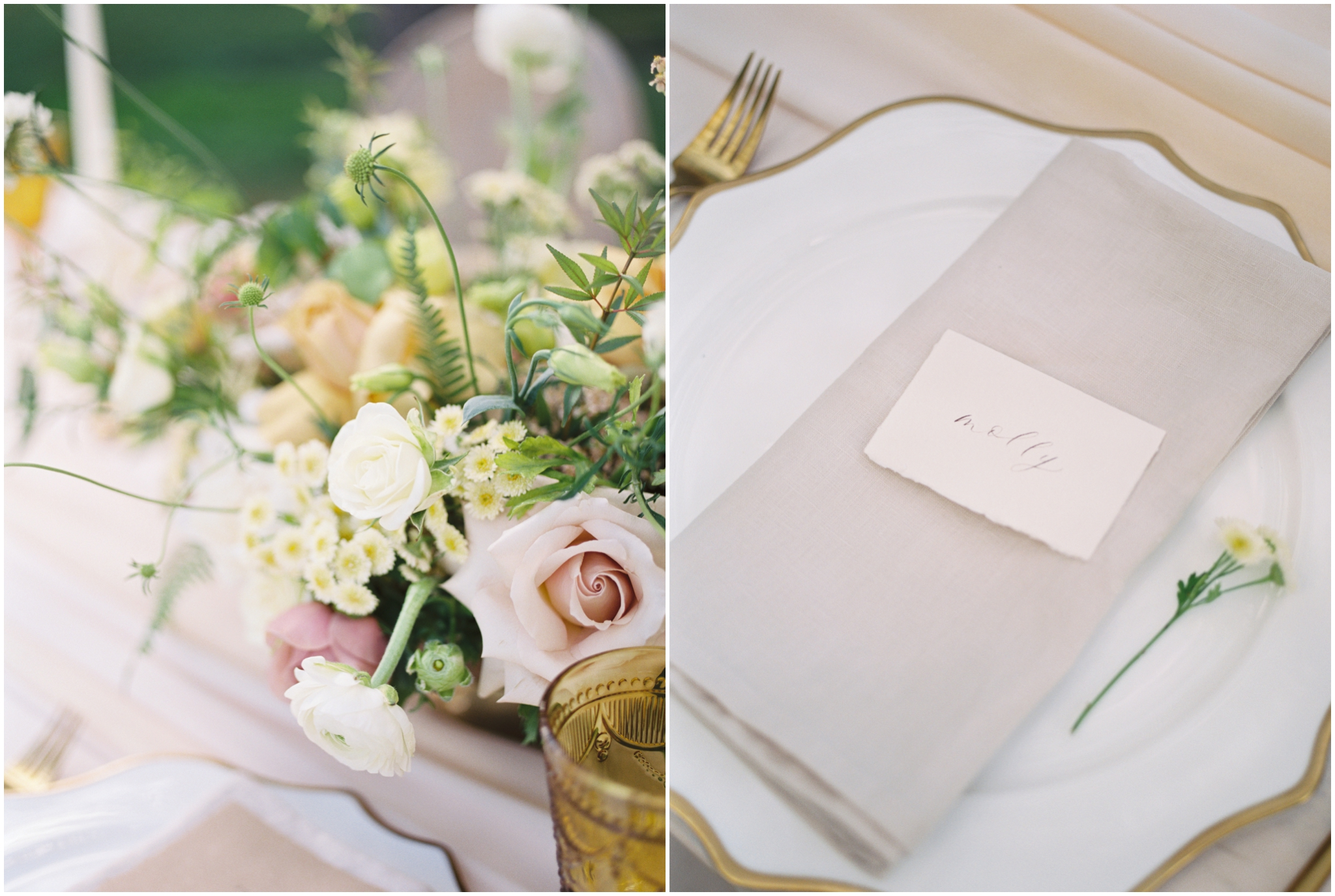 Kurtz Orchard Wedding_5.jpg