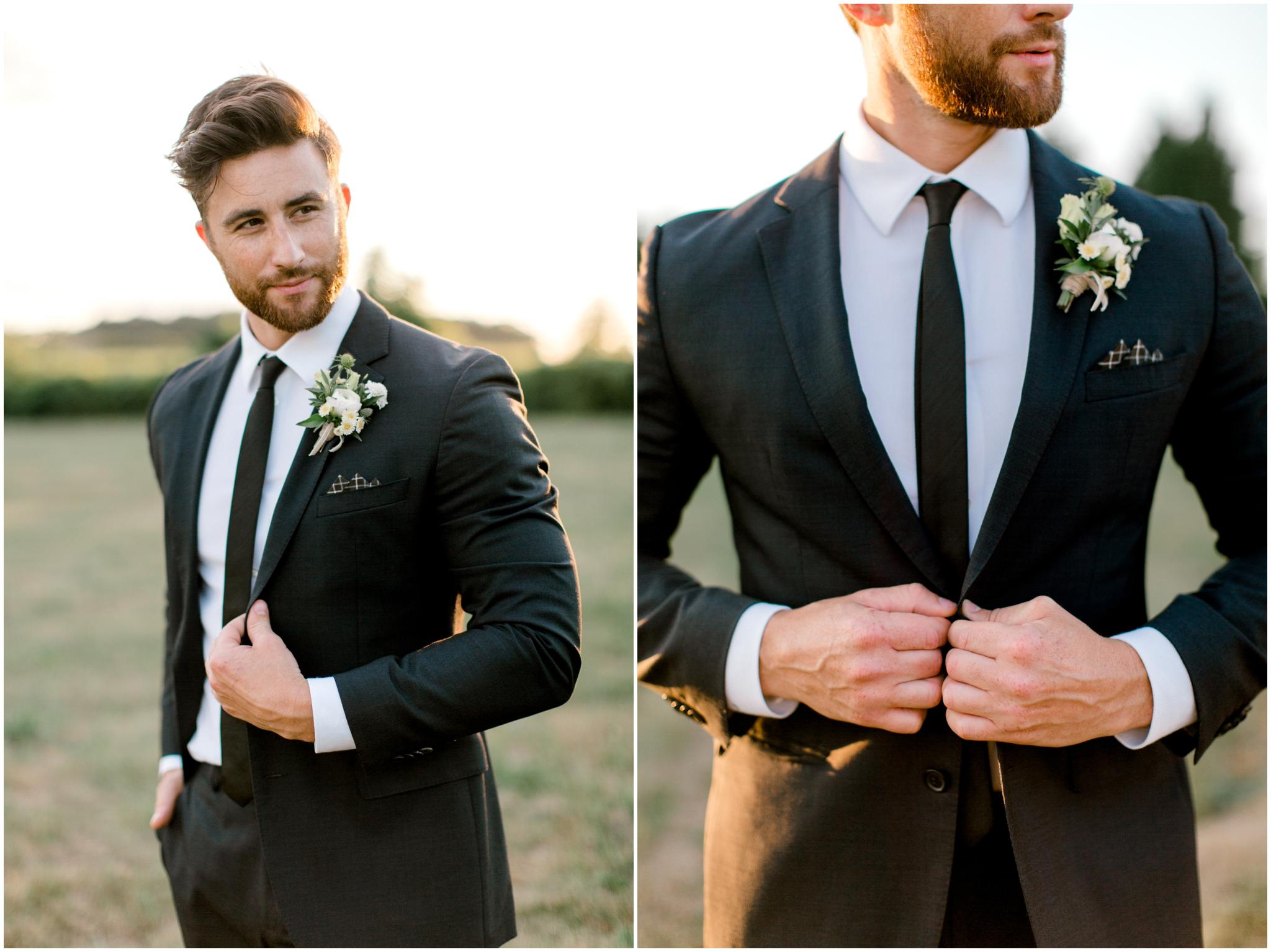 Kurtz Orchard Wedding_6.jpg