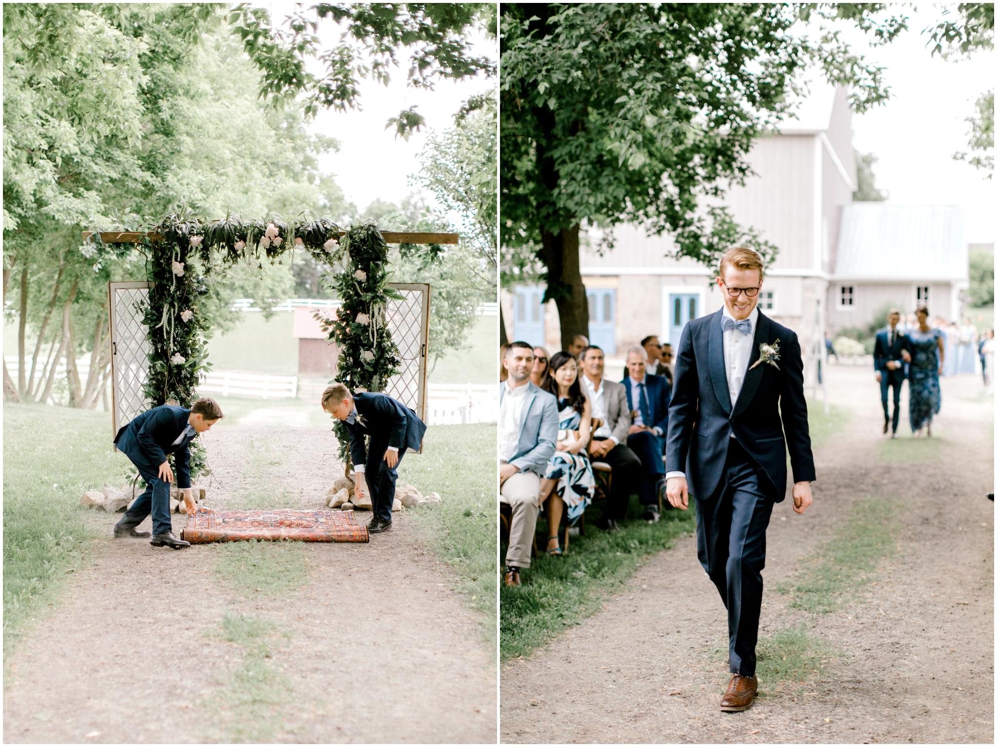 Rustic Farm Wedding_0323.jpg