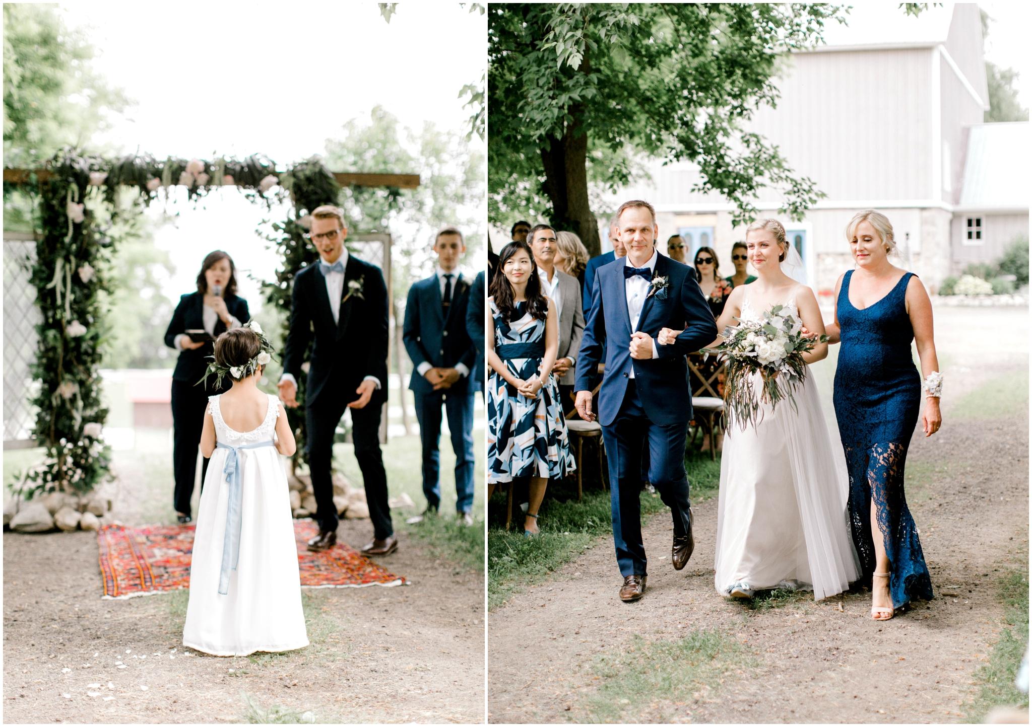Rustic Farm Wedding_0324.jpg
