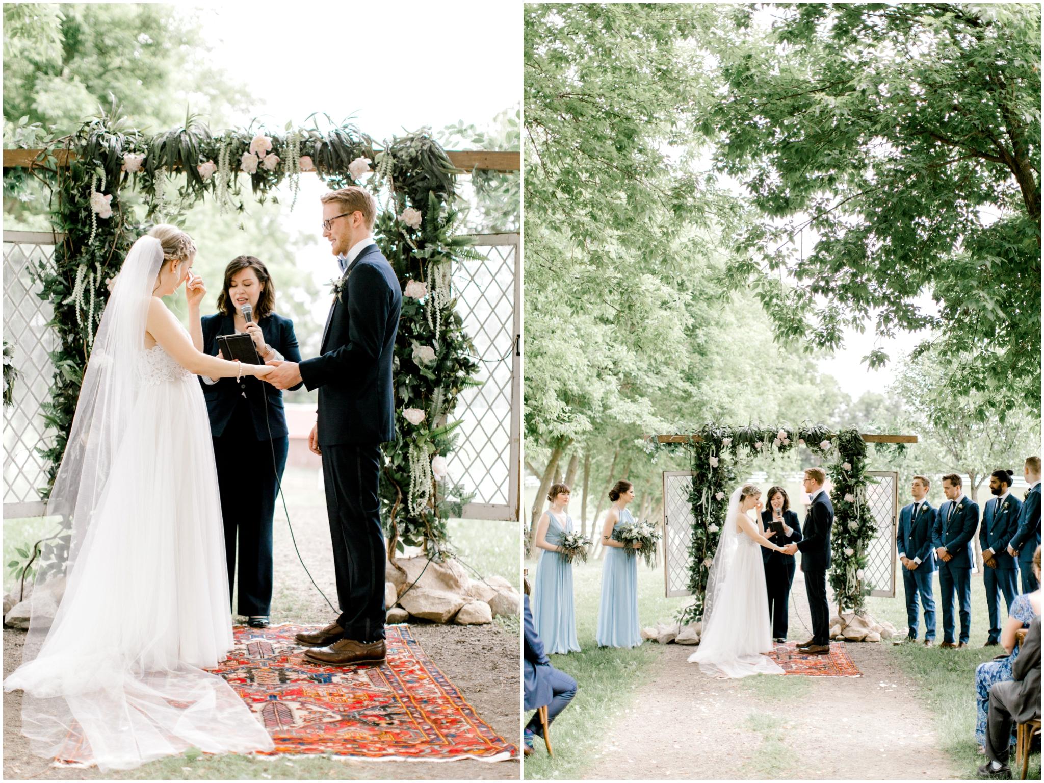Rustic Farm Wedding_0325.jpg