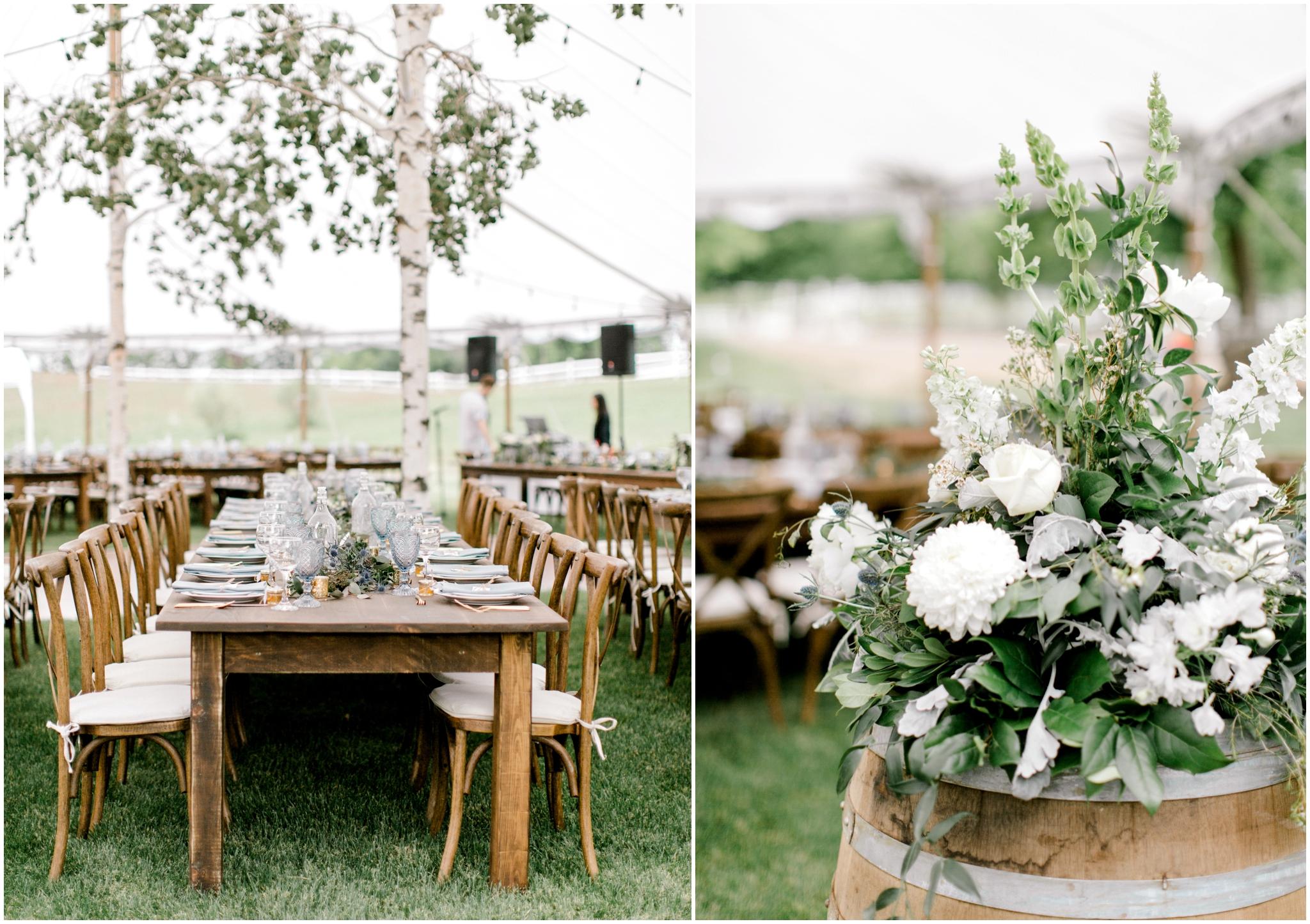 Rustic Farm Wedding_0329.jpg