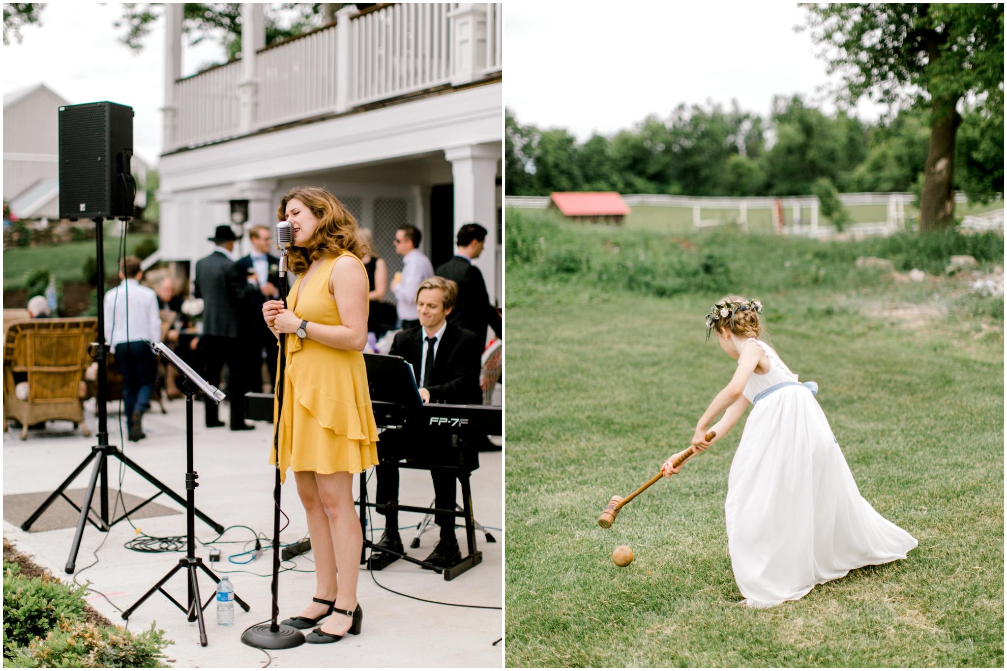 Rustic Farm Wedding_0330.jpg