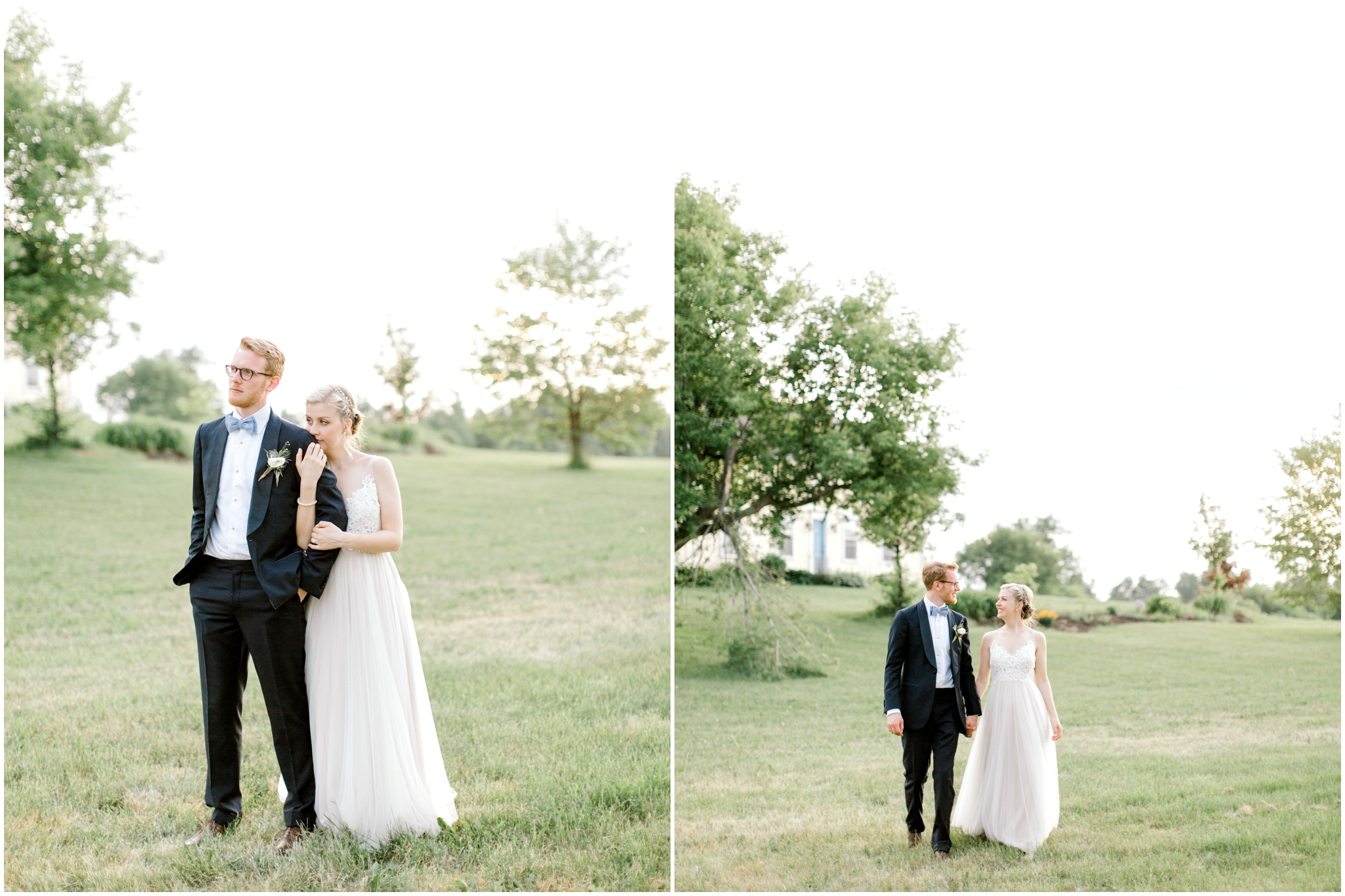 Rustic Farm Wedding_0334.jpg