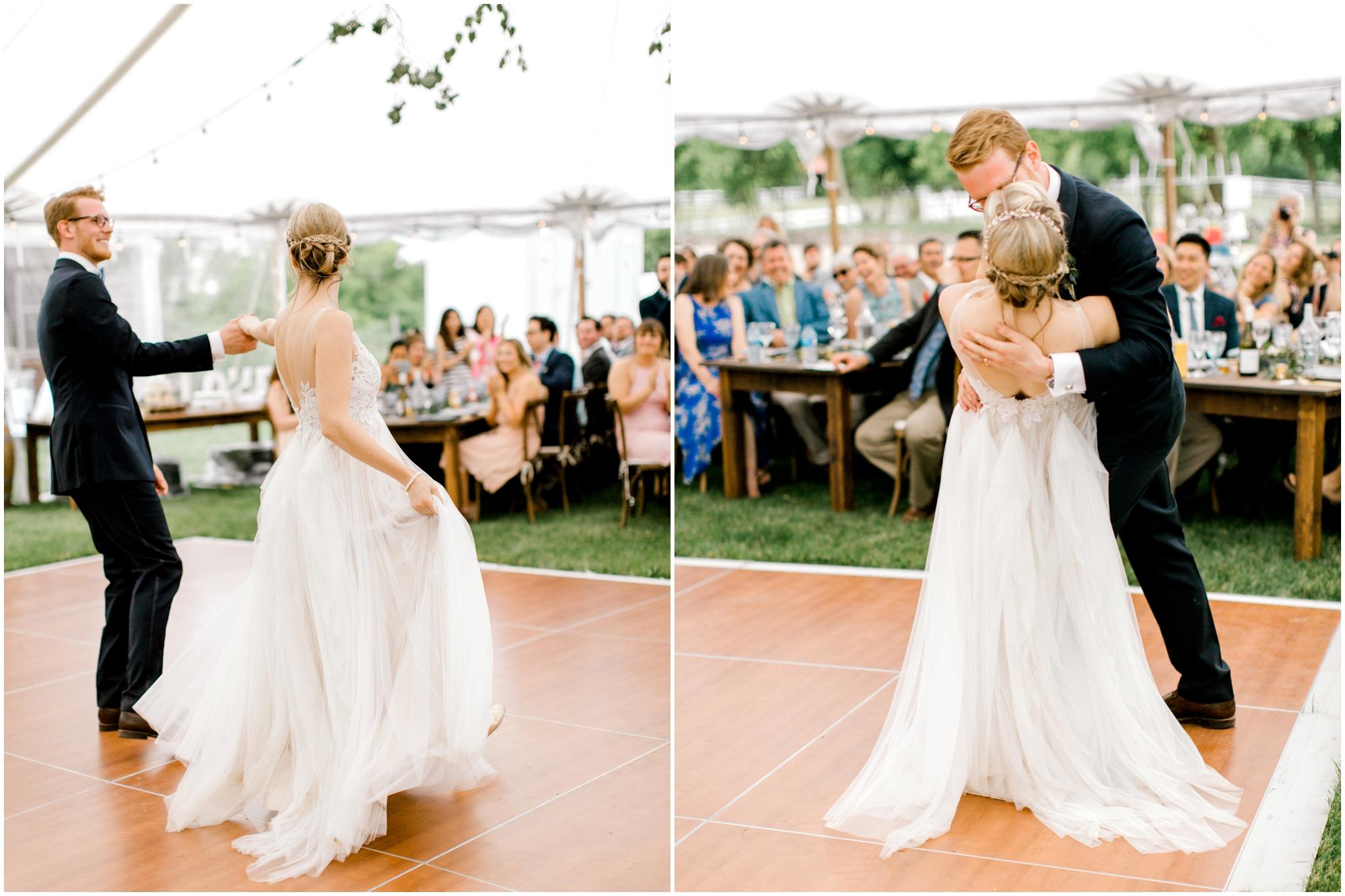 Rustic Farm Wedding_0335.jpg