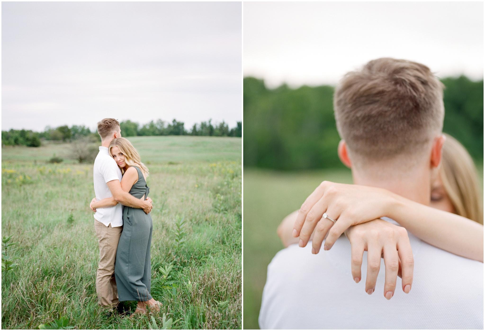 Scotsdale Farm Engagement .jpg