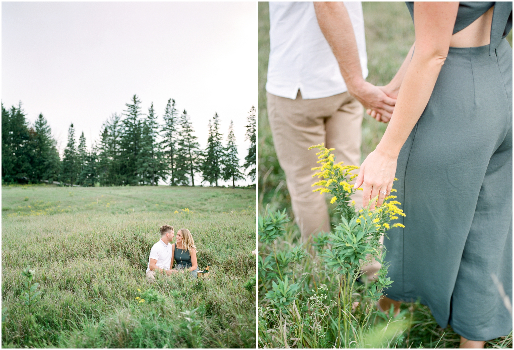 Scotsdale Farm Engagement 5.jpg