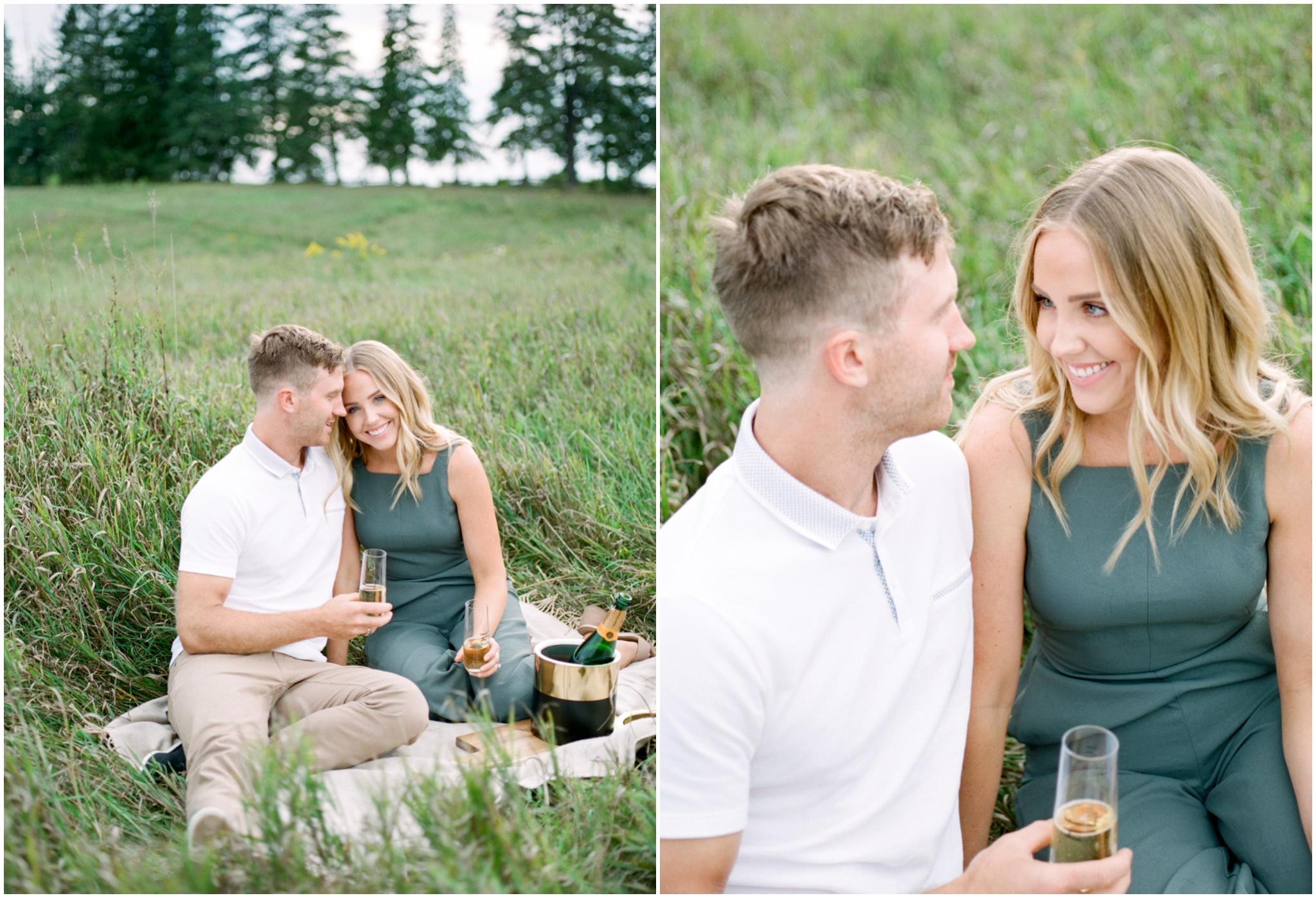 Scotsdale Farm Engagement.jpg