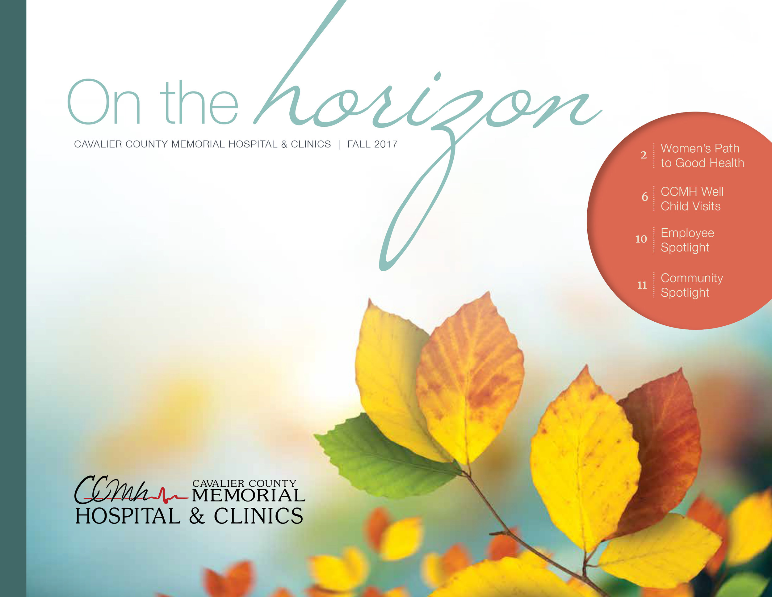 CCMH_horizon_Fall2017-1.jpg