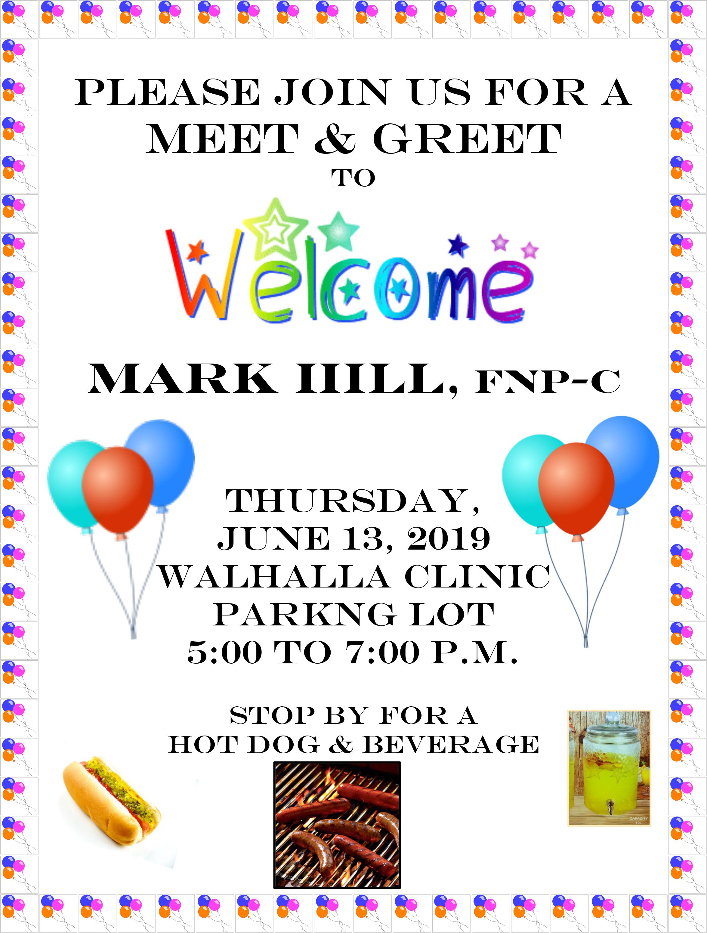 Mark Hill Meet & Greet.jpg