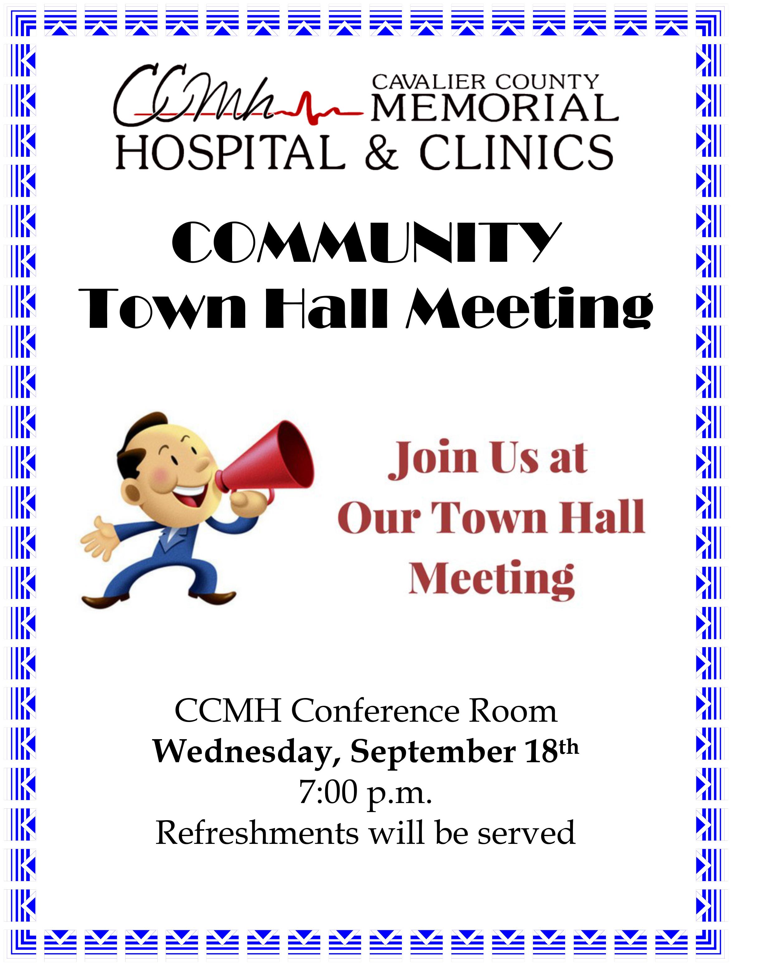 Town Hall Meeting Community.jpg
