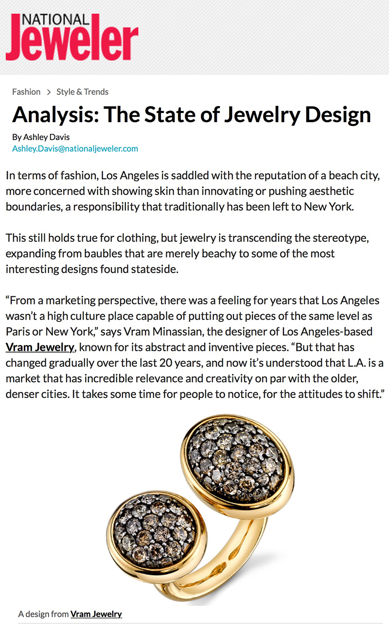 VRAM Jewelry 2Tau Ring National Jeweler.jpg