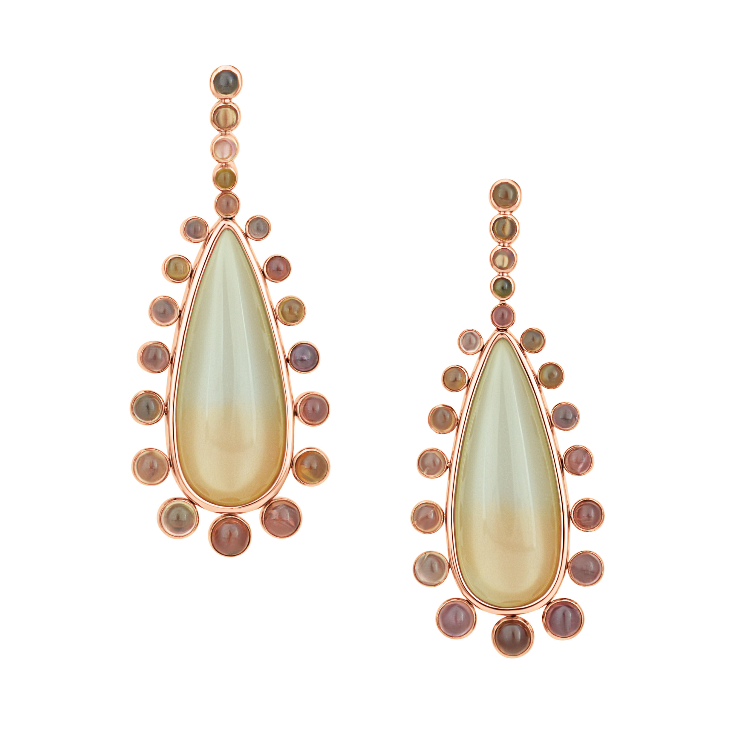VRAM OAK Bi-color Moonstone Earrings.jpg
