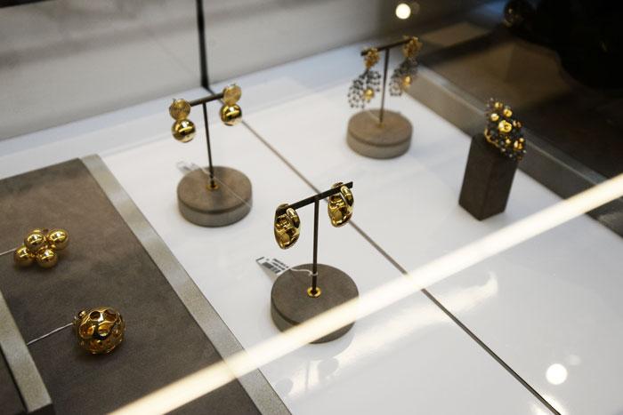 VRAM Jewelry Maxfield 4