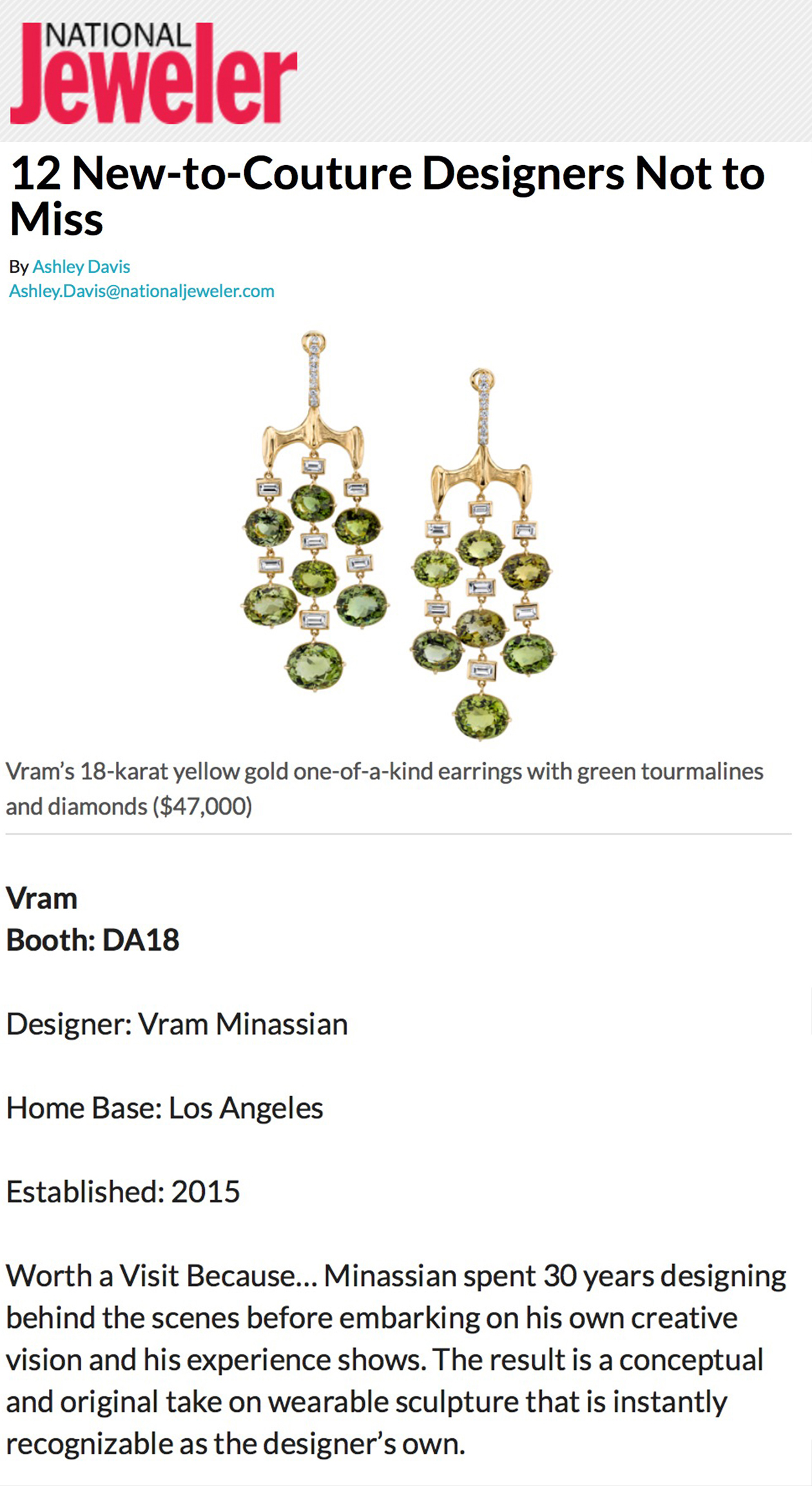 VRAM National Jeweler May 2018 Couture Show.jpg