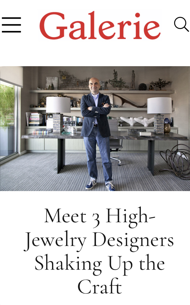 VRAM Jewelry Galerie Magazine Lauren Adriana Fernando Jorge.jpg